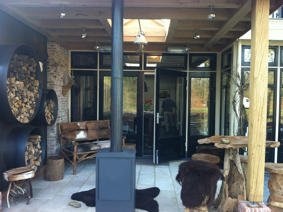 veranda nijhof2